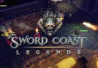 Zagraj w Sword Coast