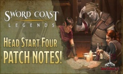 Head Start 4 i Polskie Patch Notes